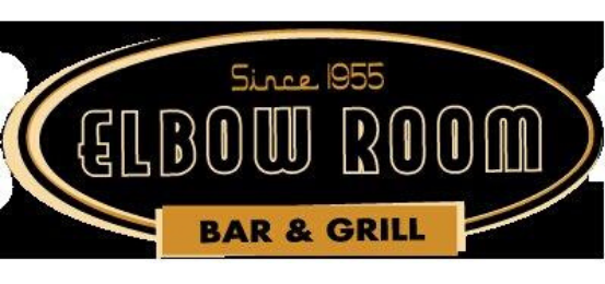Elbow Room Bar & Grill